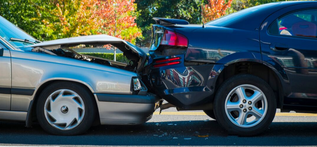 Car Accident? What you should know!