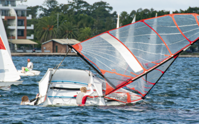 How Common are Boating Accidents?