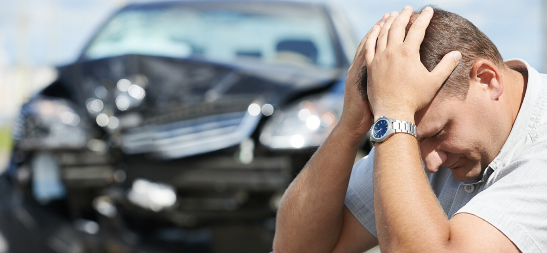 What to do after a Car Accident in Boca Raton Florida